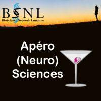 logo Apéro(Neuro)Sciences