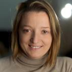 Camilla Bellone portrait