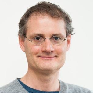 Alexandre Dayer portrait