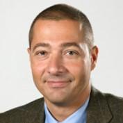 Stephan Eliez