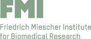 FMI Basel logo