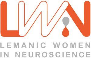 logo lwin