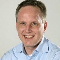 Andreas Lüthi portrait