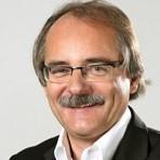 Christoph Michel portrait