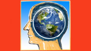 Making mental health a global priority