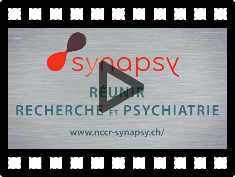 Viseo Synapsy 3-min. FR