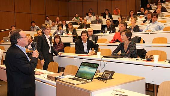 inaugural mtg 2010 (2)