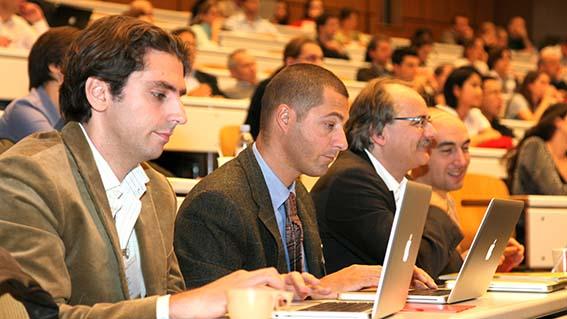 inaugural mtg 2010 (6)