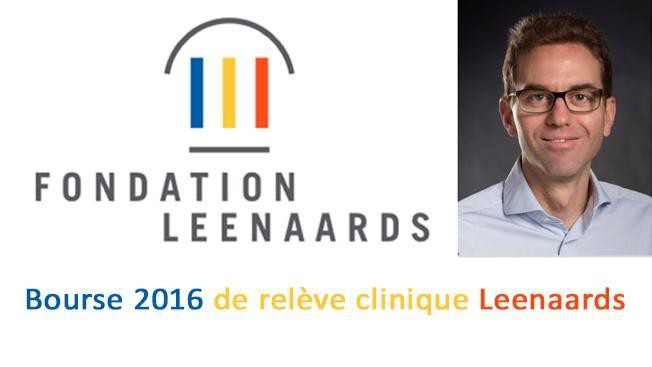 leenards foundation