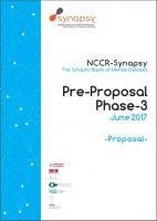 pre-proposal phase-3 restricte access