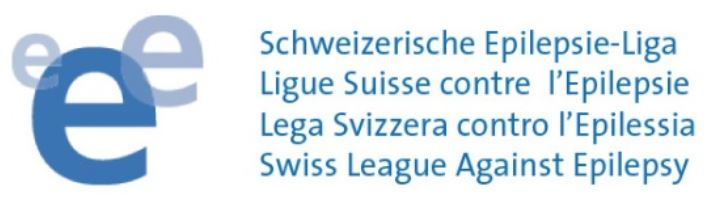 Swiss League Against Epilepsy's Research Recognition Award to Christoph Michel