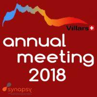 annual meeting villars