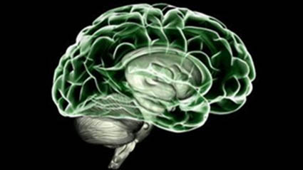 Brain changes tied to electroconvulsive therapy