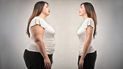 Gene appears to be associated with obesity in psychiatric patients
