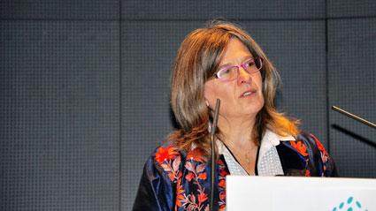 protrait Prof. Dehaene-Lambertz