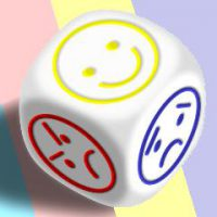 bipolar dice