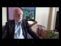 video René Hen