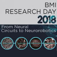bmi research day