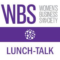 wbs lunch talk