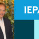 Philippe Conus elected Vice President of IEPA