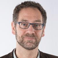 Denis_Jabaudon