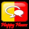 Happy Hours GVA