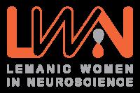 LWiN logo