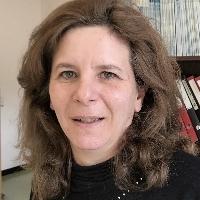 Nathalie Ginovart