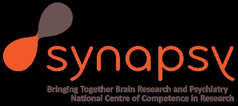 synapsy logo