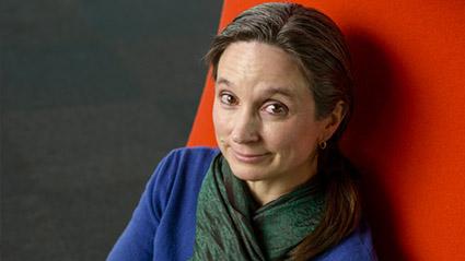 Kathryn Hess-Bellwald