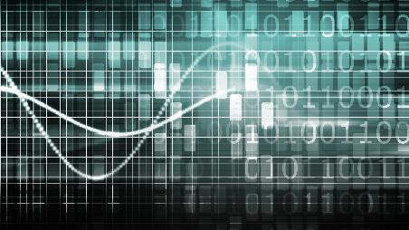 Data-Managment-Shutterstock-web