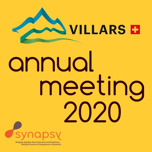 Villars 2020