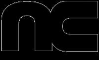 logo neuroclub