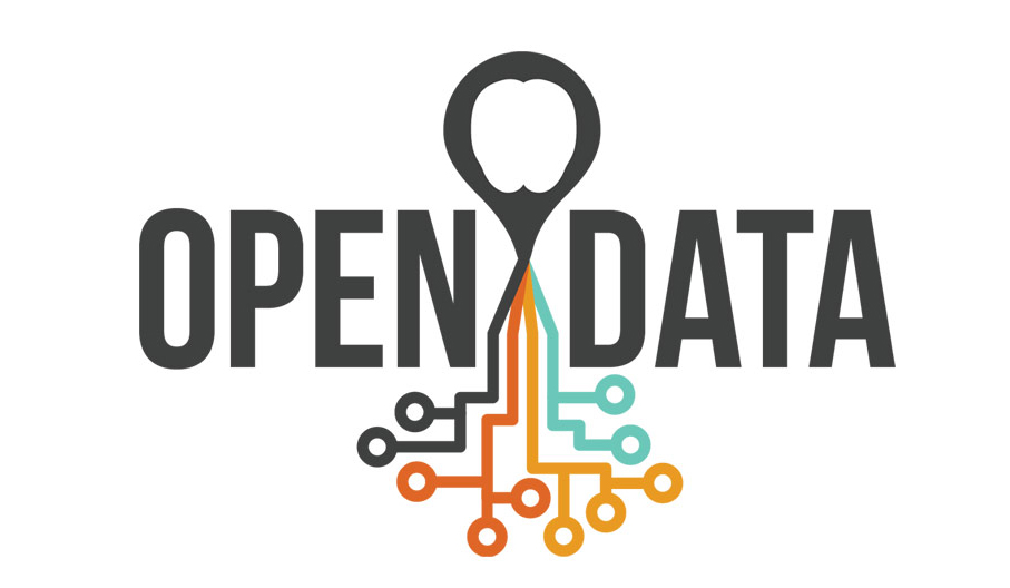 Open and fair data : Appealing to the fairness of data producers