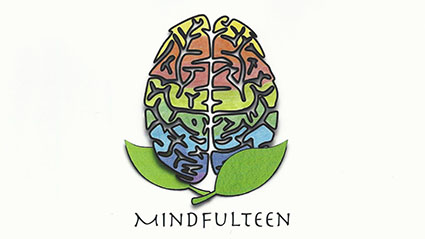 Mindfulness to treat anxiety in high-risk adolescents of WP#4