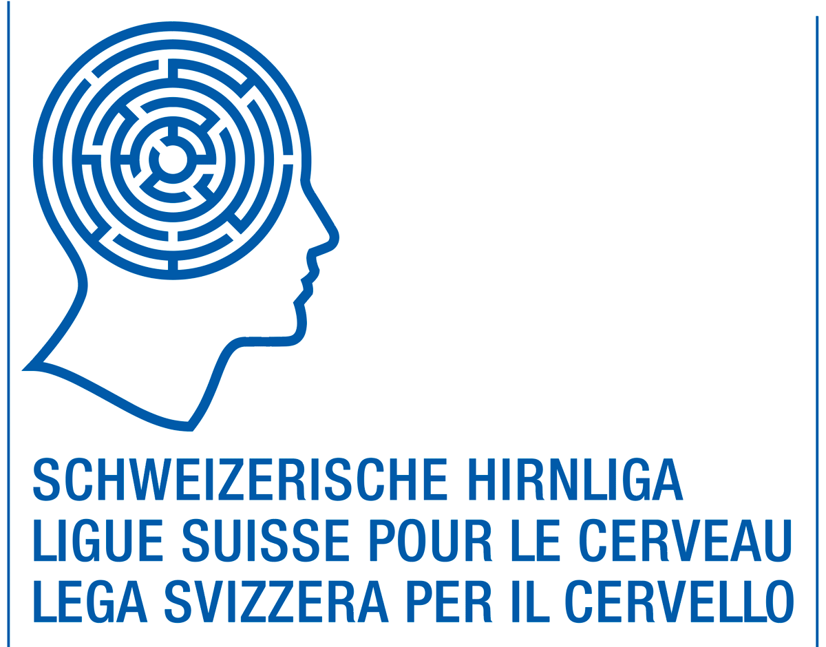 Invitation for entries for the Research prize of the Swiss Brain League