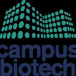 Campus Biotech_Logo
