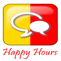 Happy Hours GVA