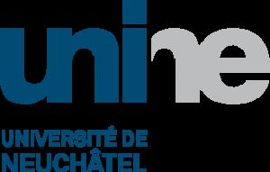 Logo-unine