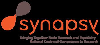 SynapsyLogofdtranspweb