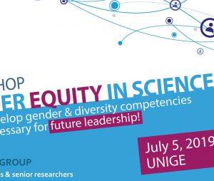 WorkshopGender-Equity-web_min