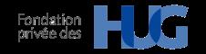 fondation des HUG-logo
