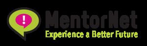 mentornet-logo