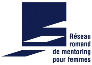 reseau_romand_mentoring