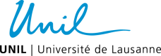 unil-logo
